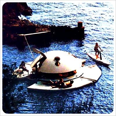 here is the aquasphere I need